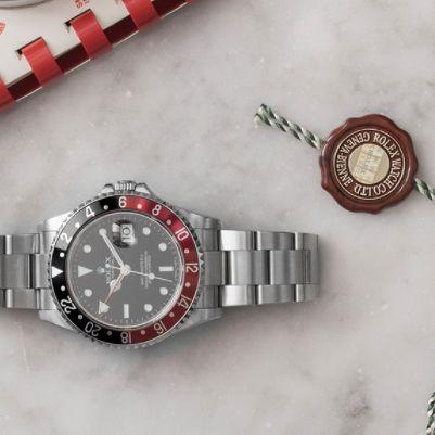 Wortmann Uhren luxusuhre uhren shops in deutschland